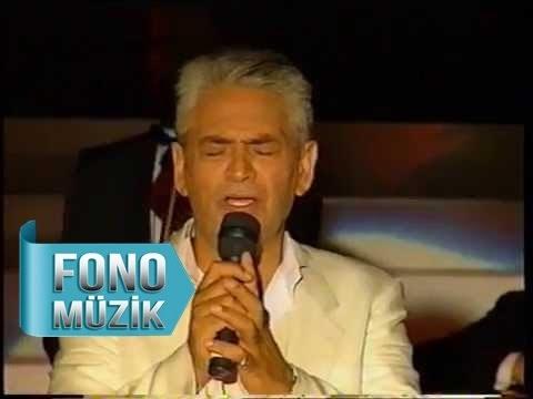 Adnan Senses Neden Saclarin Beyazlamis Arkadas Official Video