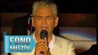 Adnan Şenses - Neden Saçların Beyazlamış Arkadaş? (Official Video)