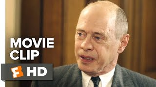 The Death of Stalin Movie Clip - Blame (2018) | Movieclips Coming Soon