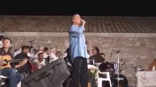 Πού νά 'ναι ο ίσκιος σου Θεέ * Γιάννη Πετρόπουλος - Ζακ Ιακωβίδης (Α)