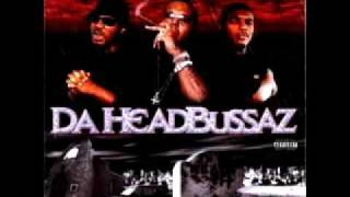 Three 6 Mafia - Get The F**k Out My Face