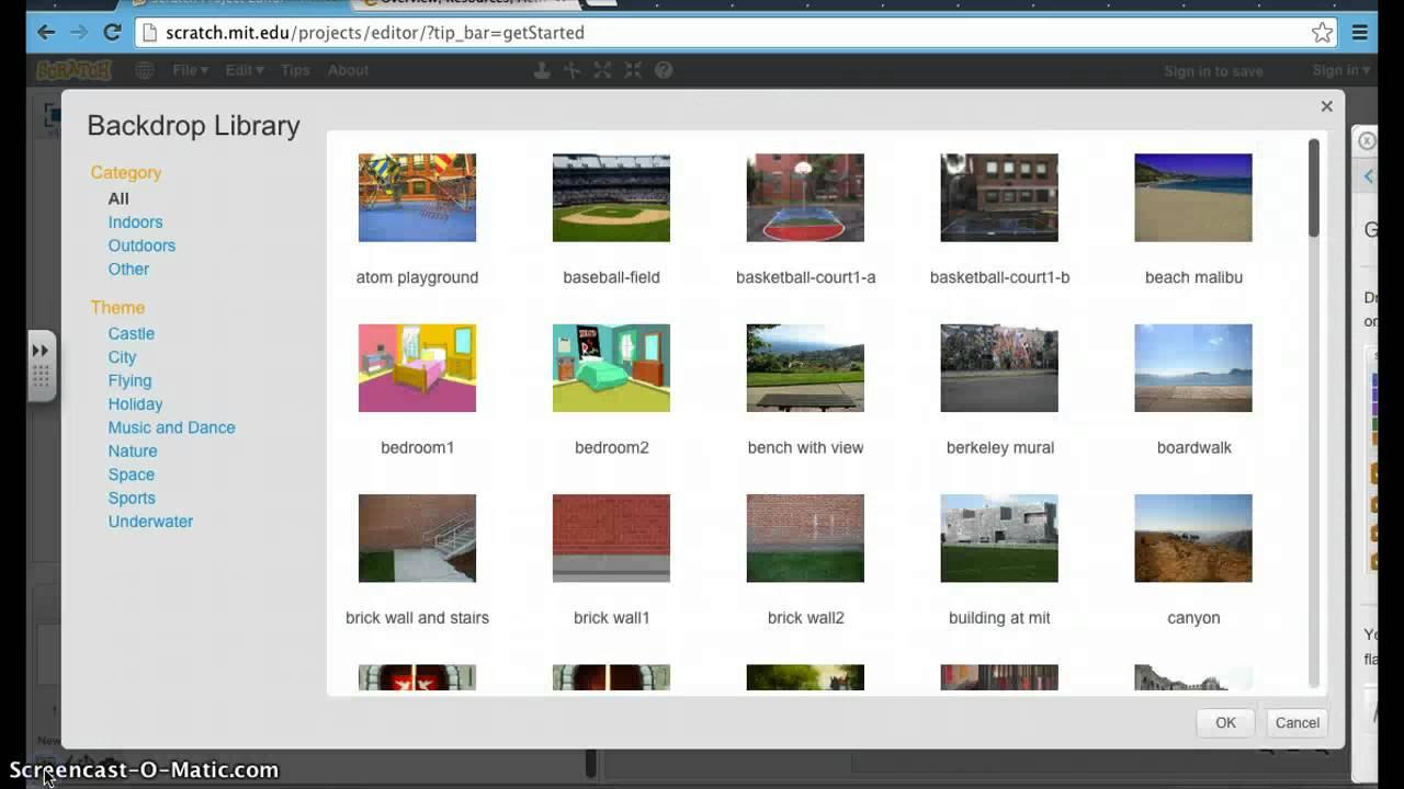 Maker Movement Edu 211 Video Youtube