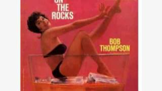 Bob Thompson - June is bustin