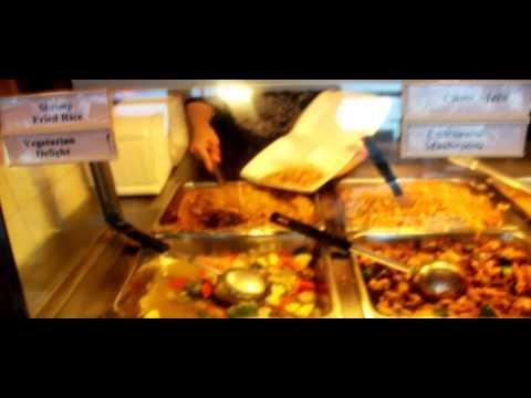 "LeekeLeek Ft Crisis - Egg Fu Yung ""Official Video"" (Shot by @2Greedy_kooli)"
