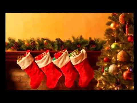 Fun Christmas music - 2017 Short Christmas Song