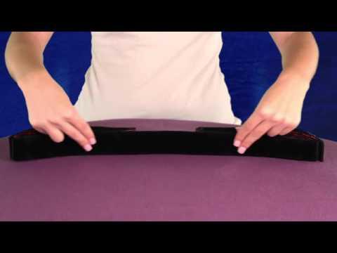 Как накачать попу. Упражнения для ягодиц - Как накачать попу в домашних условиях не накачав ноги.из YouTube · Длительность: 5 мин27 с