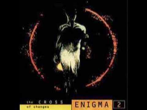 I Love You... I'll Kill You - Enigma