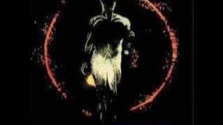 Enigma - I Love You ... I'll Kill You | Sunlyrics.com