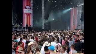 Baixar World Music Dome 2013 Tiesto