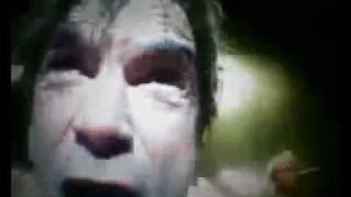 1 2 ultraviolento - Die Toten Hossen (VERSION POTENCIADA)