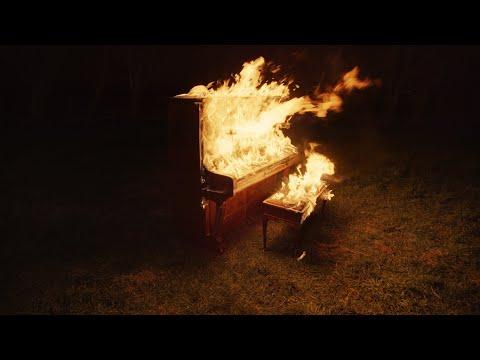 Drax Project & Fetty Wap – Firefly