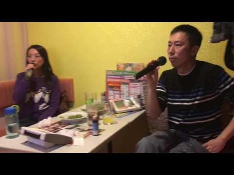 Karaoke Osaka