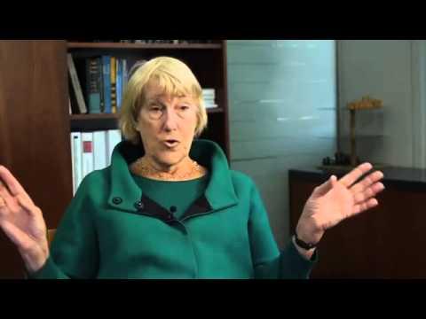 Teachscape's FfT Focus System: Minimizing Bias - YouTube