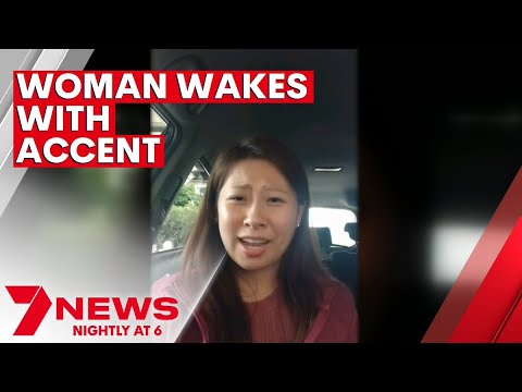 How-surgery-resulted-in-a-Brisbane-woman-speaking-with-an-Irish-accent-7NEWS