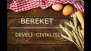 Kayseri'ye Özgü Yöresel Yemekler ve Restoranlar.