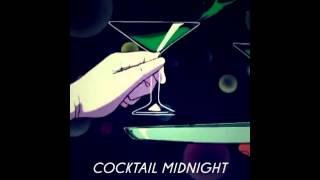 Vantage - Cocktail Midnight