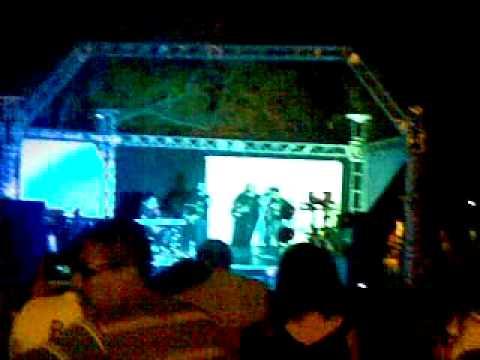 Revolver - A hards Days Night (Beatlemania Cd Juarez 2013) 6/7