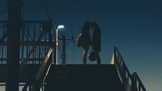 Goodbye ~ Lofi & Chillstep Mix (Study Music)
