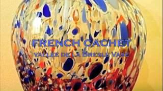 French Cachet