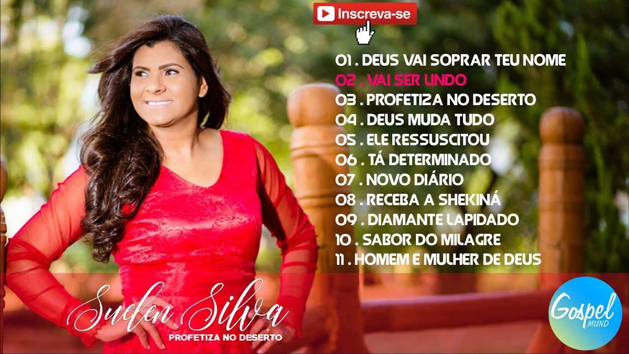 PROJETO MP3 NO MUSICA DESERTO BAIXAR
