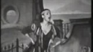 Gigliola Cinquetti - Tarantella napoletana