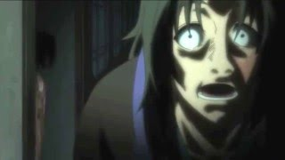 Download Yandere Kuon is scary.