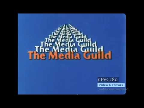 The Media Guild/Thames (1982)