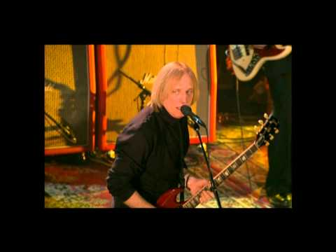 forex trading in uk taxability