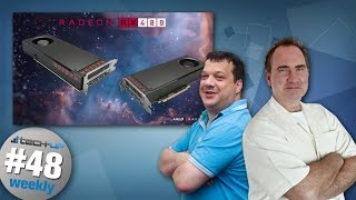amd rx 460 470 480   xbox one s project scorpio   hllenmaschine ultra vr tech up weekly 48