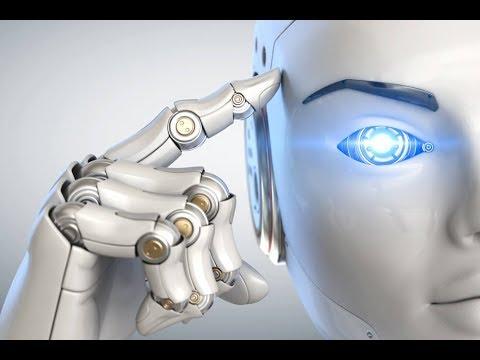 التقدم التكنولوجي واستخداماته في الهجمات الالكترونية  - 20:22-2018 / 2 / 22