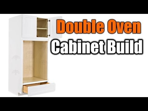 how-to-build-a-cabinet-for-a-double-oven-pt-1-|-the-handyman-|