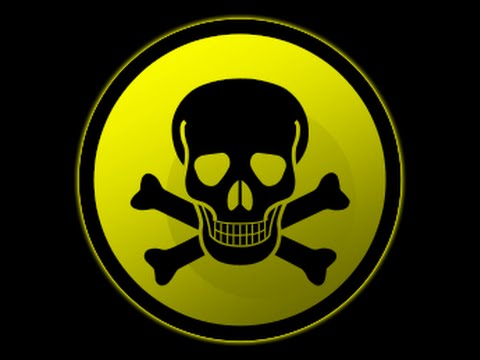 Chemical warfare and poperlation control . The FEMA camps are waiting for you