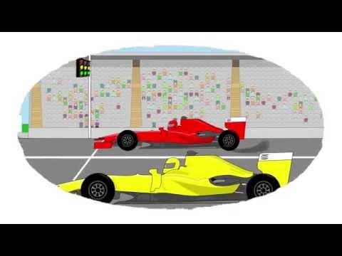 Машины формулы 1 2014 фото -