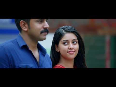 Pookkal panineer pookkal / Vani Jayaram / Sabarinath