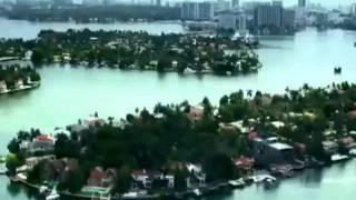 plan b se cree mala la formula video original lirics nuevo de dicienbre 2012