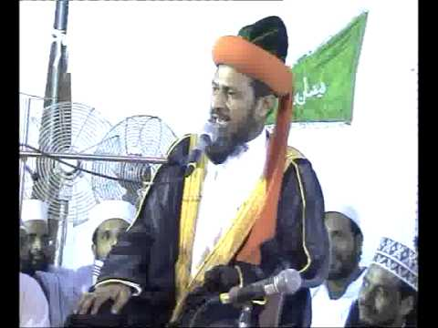 Gulam Rasool Balyavi Alambagh Lucknow Part 1