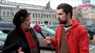 Пугачева судится с Моцартом