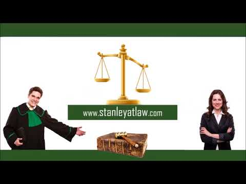 IRS Settlement Procedures Attorney in Portland , OR - 253-752-3040 - The