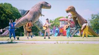 パプリカ / Foorin 米津玄師【歌詞付】NHK 2020応援ソング|Cover|FULL|MV|PV|Yonezu Kenshi