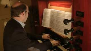 Download Willem van Twillert plays Psalm 47, prelude, organ, Epe [NL] MP3 song and Music Video