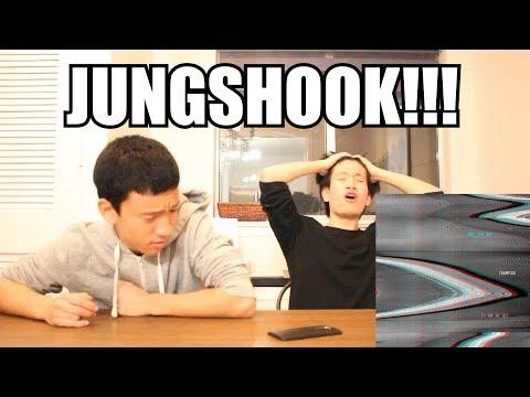 BTS RM +  Fall Out Boy - Champion (Remix) REACTION [TAKE MY MONEY!!!]