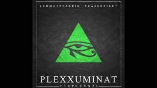 Perplexx23 - Plexxuminat [Full EP] [inkl. Download]