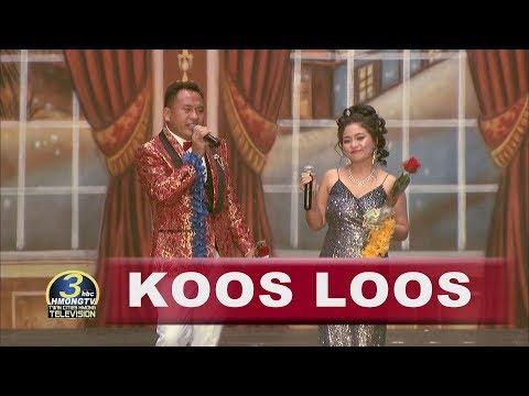 3 HMONG TV NEWS - KOOS LOOS THIAB ULIAS LOS HU NKAUJ (HMONG AMERICAN NEW YEAR 2020).