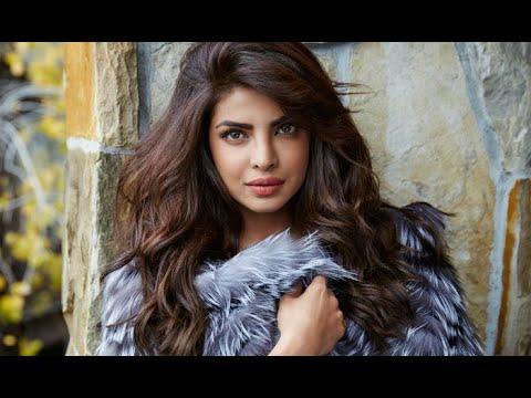 Top 10 most Inspiring Women of India
