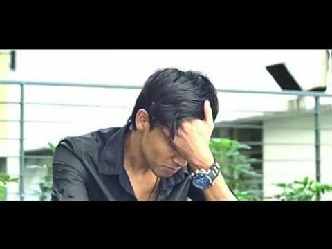 Thalai Yezhuthu Official Short Film | Wifi Creation | 4k