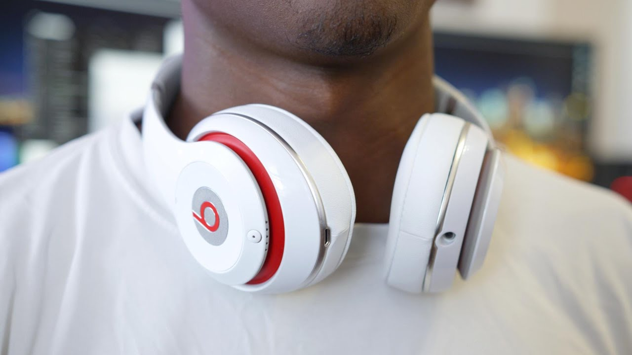 beats by dre music sample