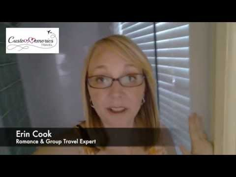 Booking Cheap Vacations Online- Don't Let This Happen To You! #CMTravel