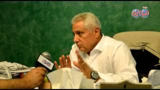 سامي سليمان : إغلاق 19 فندقا في نويبع وطابا منذ ثورة يناير