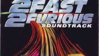 03 - Represent - 2 Fast 2 Furious Soundtrack