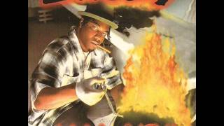 Download Snitch Killas - Spice 1 [1990-Sick ] MP3 song and Music Video